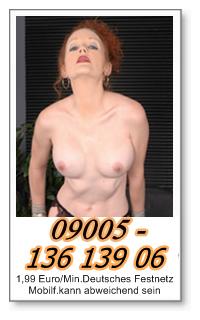 telefonsex frau